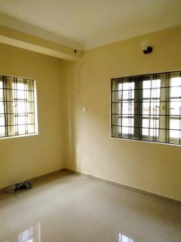 Brand New 2bedroom, Harmony Estate, Adeniyi Jones, Ikeja, Lagos, Flat for Rent