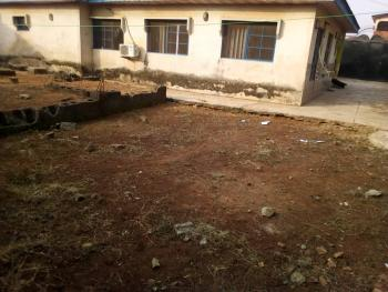 Federal Low Cost House, Lagos Benin Express Road, Agbowa, Ikorodu, Lagos, Detached Bungalow for Sale