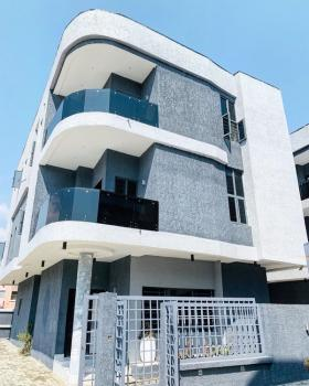 Affordable Premium 5 Bedroom Detached Duplex, Ikate Elegushi, Lekki, Lagos, Detached Duplex for Sale