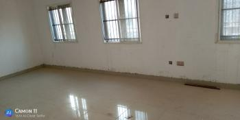 Room and a Parlour Self Contained, Asero Estate, Abeokuta, Abeokuta South, Ogun, Mini Flat for Rent