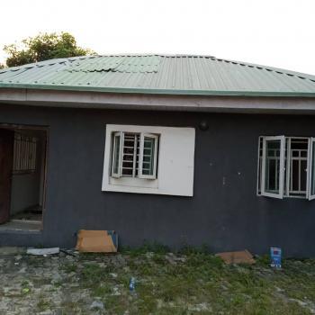 Nice Mini Flat, Eleganza Gardens (opp Vgc), Lekki Expressway, Lekki, Lagos, Mini Flat for Rent