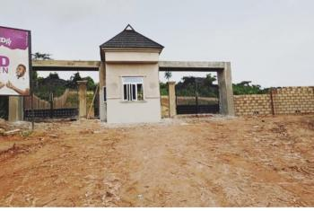 Affordable Land, Ibadan, Oyo, Residential Land for Sale