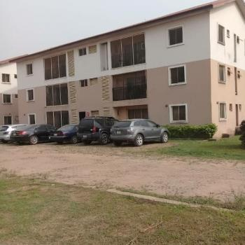 3 Bedroom Flat, Goodluck Jonathan Estate, Egbeda By Area M Police Station, Idimu, Lagos, Flat for Sale