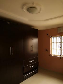 Luxury 3 Bedroom Bungalow with Excellent Facilities, Off Obafemi Awolowo Way, Erunwen, Ikorodu, Lagos, Detached Bungalow for Rent
