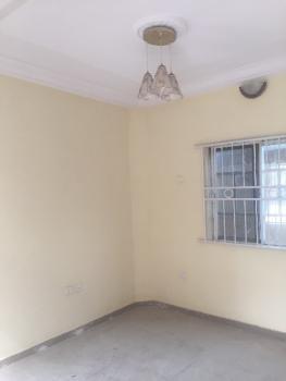 Brand New Mini Flat, Lewis Fadipe Street, Thomas Estate, Ajah, Lagos, Mini Flat for Rent