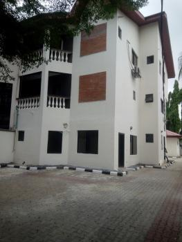 Luxury Mini Flats, Simeon Akinlonu, Oniru, Victoria Island (vi), Lagos, Mini Flat for Rent