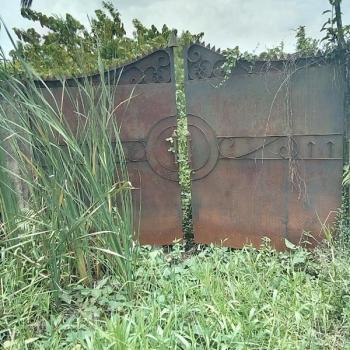 a Plot of Land, Orisha, Behind Unilag Estate Magodo Phase 1, Magodo, Lagos, Residential Land for Sale
