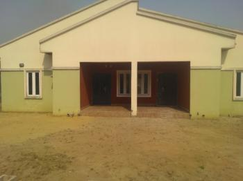 Dominion Onward Homes, 2 Mins From Novare Mall Shoprite, Abijo, Lekki, Lagos, Detached Bungalow for Sale