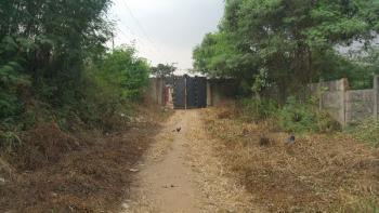 39,517sqm Land, Millenium Estate, Gbagada Phase 1, Gbagada, Lagos, Mixed-use Land for Sale