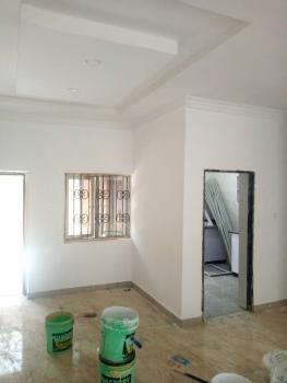 Newly Built 3 Bedroom Flat  with One Room Bq, Ajah, Lagos, Semi-detached Bungalow for Rent