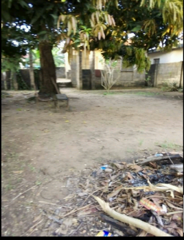 Land, Adeolu Close, Magboro, Ogun, Residential Land for Sale