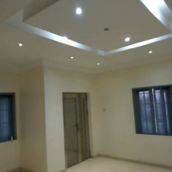a Luxurious 4 Bedroom Duplex, Iyaganku, Ibadan, Oyo, Terraced Duplex for Sale
