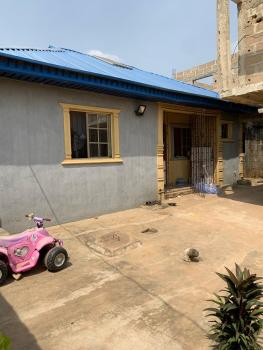 Distressed Property, Idafa, Maya, Ikorodu, Lagos, Block of Flats for Sale
