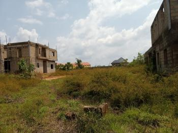 Plots of Land, Agu Aba (wonderland), Awka, Anambra, Residential Land for Sale