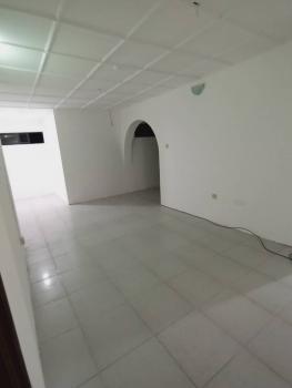 Luxury One Bedroom Flats, Farm City, Lekki Phase 1, Lekki, Lagos, Mini Flat for Rent
