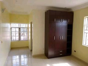 Affordable Luxury. Two Bedroom Flat, Holy Family Aa1. Kuje, Kuje, Abuja, Semi-detached Bungalow for Rent