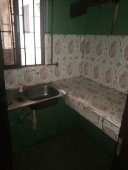 Mini Flat (room and Palour), Value County Estate, Sangotedo, Ajah, Lagos, Mini Flat for Rent