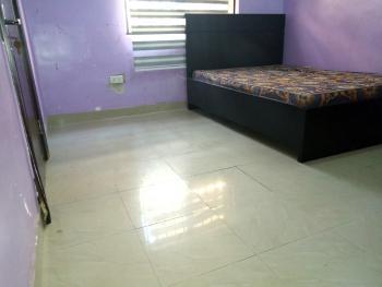 a Room Self Contain, Idado Estate, Lekki, Lagos, Lekki Expressway, Lekki, Lagos, Self Contained (single Rooms) for Rent