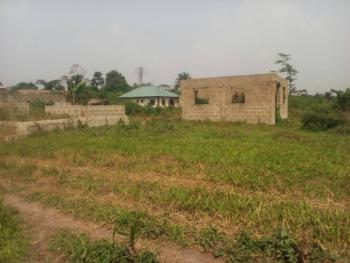 Plots of Lands for Grabs, Mmawere, Agric, Ikorodu, Lagos, Mixed-use Land for Sale