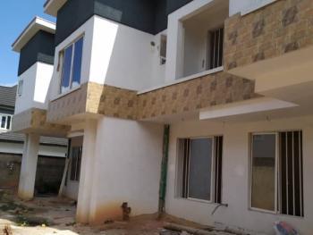 Newly Built 4 Bedroom Terraced Duplex, Millennium Estate, Gbagada, Lagos, Terraced Duplex for Sale