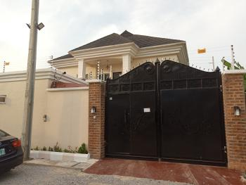 3 Bedroom Flat in a Secured Environment, Awoyaya, Ajah, Lagos, Flat for Rent