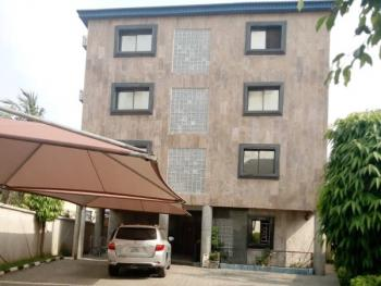 Guest House of 19 Rooms All Rooms En Suite, Ikoyi, Lagos, Hotel / Guest House for Sale