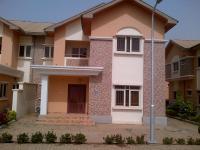 Luxury 4 Bedroom Duplex With All Facilities, , Gudu, Abuja, 4 Bedroom, 5 Toilets, 5 Baths House For Sale