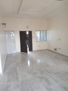 Brand New 2 Bedroom Apartment, Behind Blenco Super Market, Peninsula Garden Estate, Ajah, Lagos, Flat for Rent