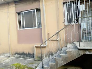 Big Well Finished Property Duplex and Flats, By Toll Gate Sango, Ajegunle, Itire, Lagos, Block of Flats for Sale