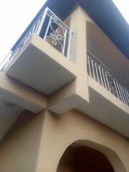 Lovely Mini Flat Newly Built, Makogi, Magboro, Ogun, Mini Flat for Rent