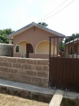 4 Units of Single Room Self Contained, Plot 50 Ataoja Estate,, Osogbo, Osun, Self Contained (single Rooms) Short Let