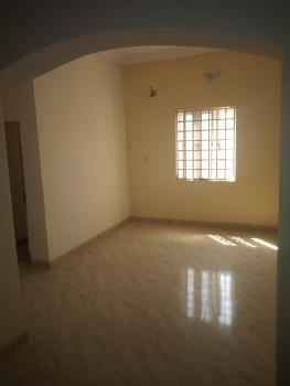 a Brand New 3 Bedrooms with Double Sitting Room, Before Next, From Banex Bridge, Mabuchi, Abuja, Mini Flat for Rent