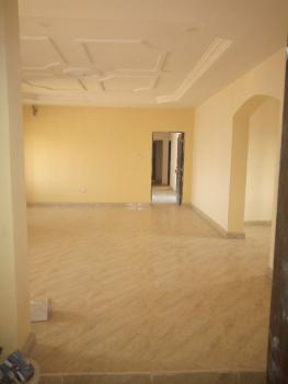 a Brand New 3 Bedroom, Before Next and Off Next Express., Mabuchi, Abuja, Mini Flat for Rent