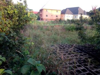 2 Plots of Land, Agu Aba (wonderland), Awka, Anambra, Residential Land for Sale