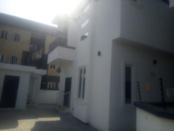 Tastefully Finished 5 Bedroom Detached Duplex, Lekki Palm City Estate, Ajiwe, Ajah, Lagos, Detached Duplex for Sale