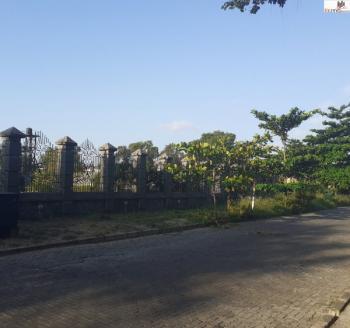 4 Plots of Premium, Fenced Dry Land, 22 Road, Vgc, Lekki, Lagos, Mixed-use Land for Sale