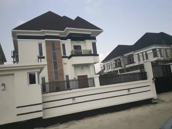 5 Bedroom Duplex, Ajah, Lagos, Detached Duplex for Sale