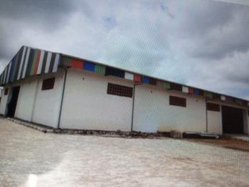 Factory for Aluminum Roofing Sheet, Ede North, Osun, Factory for Sale