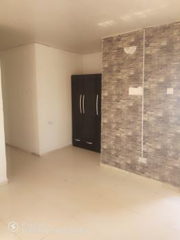 Luxury Self-contained Room, 12 China Close, Jahi, Abuja, House for Rent