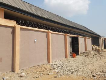 Newly Built Studio Apartment, Igbe Lara, Ikorodu, Lagos, Self Contained (single Rooms) for Rent