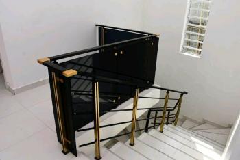 5 Bedroom Detached Duplex, Lagoon View Estate Lekki Lagos, Lekki Phase 1, Lekki, Lagos, Detached Bungalow for Sale