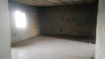 Newly Built 3 Bedrooms Flat, Aajuwon - Akute, Olori, Berger, Arepo, Ogun, Flat / Apartment for Rent