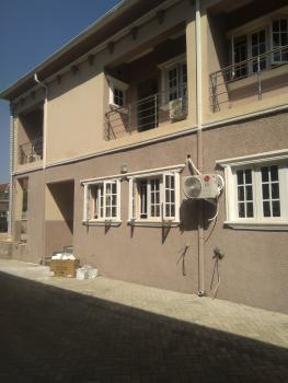 Four Bedroom Terrace Duplex, Gudu, Abuja, Terraced Duplex for Rent