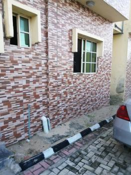 Affordable and Lovely 3 Bedroom Apartment, 4,lafiaji Street, Orchid Area, Lafiaji, Lekki, Lagos, Semi-detached Bungalow for Rent