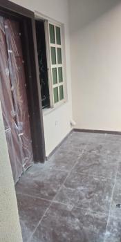 Newly Built 2 Bedroom Flat Available, Igbo Efon, Lekki, Lagos, Flat for Rent