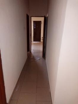 Standard 2 Bedroom Apartment, Along Igbo Elerin Road, Okokomaiko, Ojo, Lagos, Detached Duplex for Rent