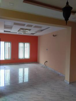 4 Bedroom Duplex with Superb Finishing, an Estate in, Canaan Estate, Ajah, Lagos, Semi-detached Duplex for Rent
