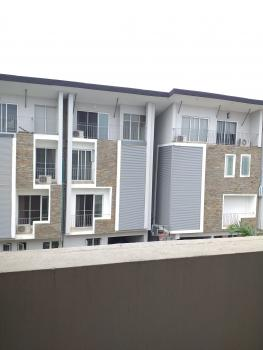 Office Space 2 Units of 5 Bedroom Good for Home and Office, Old Ikoyi, Ikoyi, Lagos, Office Space for Rent