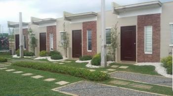 1800 Unit of Azzure B Homes, Loburo Mowe, Km 46, Ogun, Flat for Sale
