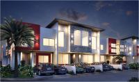 3bedroom Terrace House For Sale Cranbel Court Opic, , Km 46, Ogun, 3 Bedroom, 4 Toilets, 3 Baths House For Sale